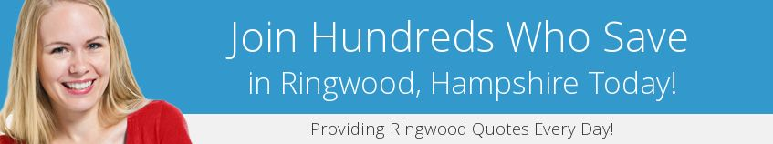 best Ringwood guttering companies covering BH24