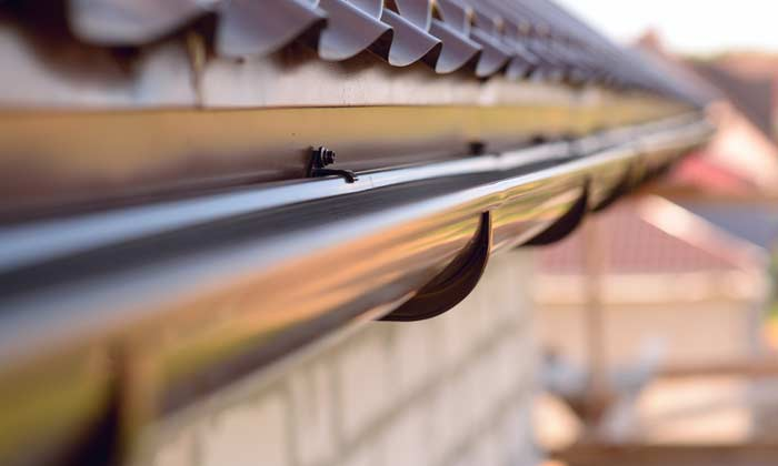 save on costs with free guttering quotes