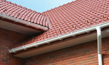 getting your roofing inspected before quotes